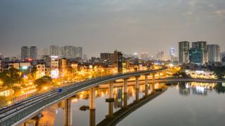Водеща азиатска икономика може да спечели от търговската война между САЩ и Китай