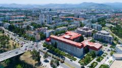 Черна гора ще бъде шампион по икономически растеж в ЦИЕ през 2021 г.