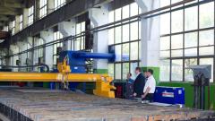 Енергоремонт холдинг в топ 50 на българските компании