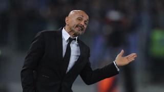 Спалети се отказва от Рома, ако не класира отбора за Шампионска лига