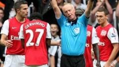 Арсенал се измъчи, но би Шроусбъри