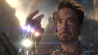 Какво им липсва на Marvel