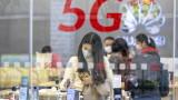Huawei отчете най-слабия растеж на приходите от 2013 г.