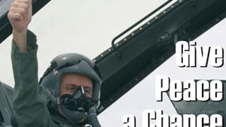 Паси и Расмусен - на финалната права за шеф на НАТО