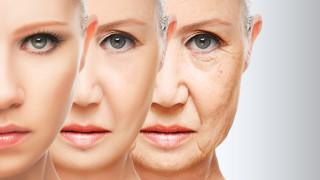 5 лесни начина за забавяне на стареенето