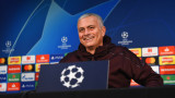 Жозе Моуриньо все по-близо до завръщане в Интер