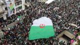 Военен съдия в Алжир остави в ареста най-малкия брат на Бутефлика и двама разузнавачи
