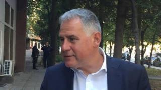 """Реформатори искат спиране на референдума за парк """"Бедечка"""""""