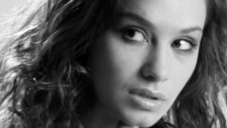 Виолета Марковска: Малтретираната звезда