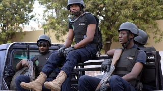 Уволниха военния министър на Мали