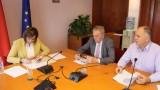 БСП поканили хората на Румен Петков за коалицията