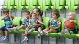 България ще бъде домакин на Световното първенство по баскетбол за юноши!