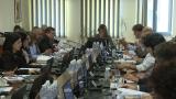 ВСС не иска да изслуша шефа на Софийския районен съд за проблема със заплатите