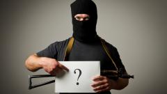 """""""Билд"""": Германия - раят за терористите"""