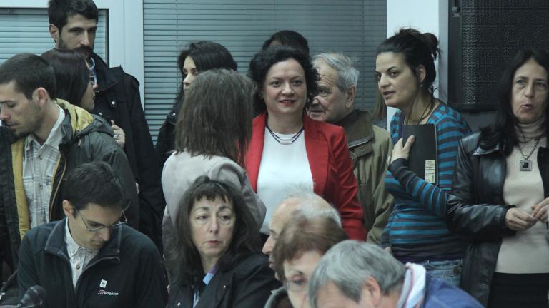 Няма екологични проблеми и констатирани нарушения в Банско