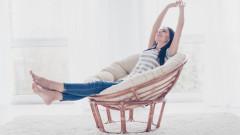 Пет начина да държим вирусите вън от дома