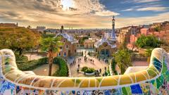 Туризмът в Испания преживява най-голямата криза в историята си