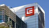 ЧЕЗ води финални преговори с купувач на активите й в България