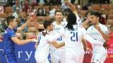 Франция среща Бразилия на полуфинала