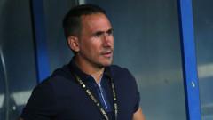 Привържениците на Левски са раздвоени за Живко Миланов