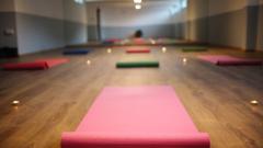 Нов руски антитерористичен закон вкара учител по йога в ареста