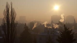 Полша залага на въглищата в обозримо бъдеще