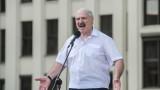 Лукашенко: Докато не ме убиете, няма да има други избори