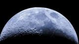 Китай, Русия и планът за построяване на научна база на Луната