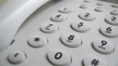 МВР предупреждава за нова схема на ало-измамниците