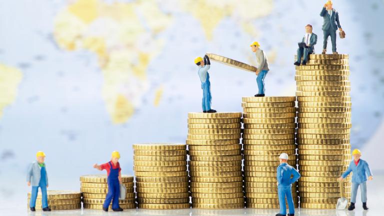 България е на второ място по икономически растеж в ЕС