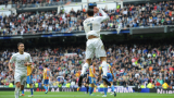 Холивуд помага на Реал преди финала (СНИМКА)