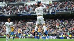 Алавес отново ще играе с Барса и Реал