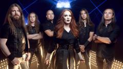 Холандците от Epica забиват на Hills of Rock