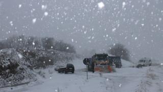 Община Аксаково е в бедствено положение