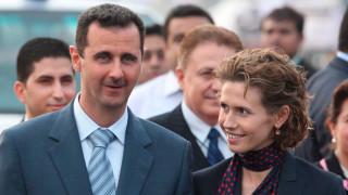 Асад отсече: Критиките на Запада срещу изборите в Сирия имат нулева стойност