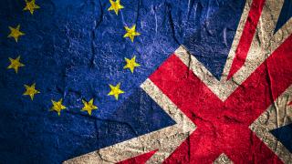 Демократичната юнионистка партия блокира сделката за Брекзит