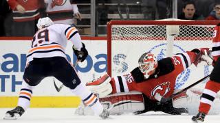 Резултати от срещите в НХЛ, играни в неделя, 24 ноември