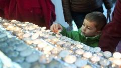 Ксенофобията в Белене е политически мотивирана, смята потомък на епископ Евгени Босилко