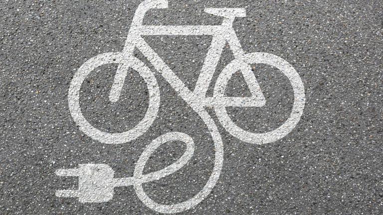 Френските транспортни власти планират да предложат на всеки гражданин по