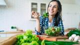 Салатата и как да я направим по-здравословна