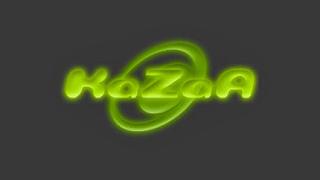 Kazaa плаща отново на звукозаписните компании
