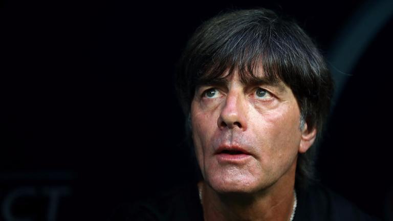 Йоахим Льов: Ще ни бъде трудно да спечелим отново Световното първенство