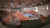 Трета титла за България от Балканското първенство по лека атлетика