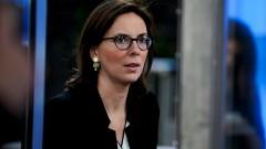 Франция подготвя сценарий ЕС и Лондон да не се договорят
