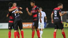 Локомотив (Пловдив) надви Славия в София и излезе начело в Първа лига