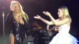 Руски олигарх плати £3.5 млн. на Елтън Джон и Марая Кери да пеят на сватба (СНИМКИ)
