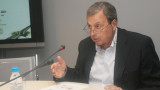 """БСК против прибързани договорености за """"социалния дъмпинг"""" в ЕС"""