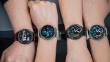 Huawei Watch GT 2e - за тренировка без граници
