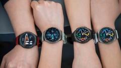 Преместихте ли стрелките на часовника си?