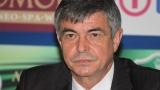 Софиянски: Влизането в еврозоната не е и не може да бъде самоцел